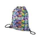 Lebez 80609 borsone Multicolore