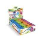 Lebez 80917 temperino Temperamatite manuale Multicolore