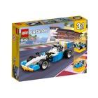 Lego Bolidi Estremi Lego Creator