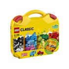 Lego Classic 10713 Valigetta di mattoncini