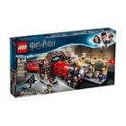 Lego Espresso per Hogwarts