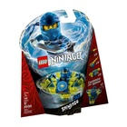 Lego JAY SPINJITZU