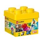 Lego Mattoncini Creativi