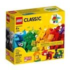 Lego MATTONCINI E IDEE