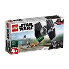 Lego Star Wars: Tie Fighter Attack