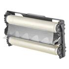LEITZ 18646 pellicola per plastificatrice A4