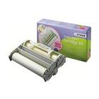 LEITZ 234630 pellicola per plastificatrice A4 1 pezzo(i)