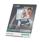 LEITZ 74850000 pellicola per plastificatrice 100 pezzo(i)