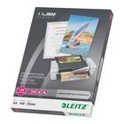 LEITZ iLAM UDT pellicola per plastificatrice A4 100 pezzo(i)