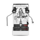 Lelit PL62 Macchina per espresso 2,5 L