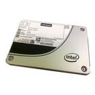 """Lenovo 4XB7A10249 2.5"""" 960 GB SATA III"""