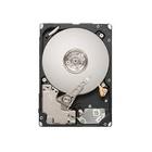 """Lenovo 4XB7A13555 disco rigido interno 3.5"""" 2000 GB Serial ATA III"""