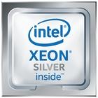 Lenovo 4XG7A14812 2,1 GHz 11 MB