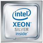 Lenovo 4XG7A37935 2,1 GHz