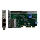 Lenovo 7ZT7A00544 scheda di rete e adattatore Interno Ethernet 1000 Mbit/s