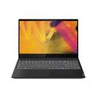 """Lenovo 81N800E8IX i7-8565U 15.6"""" Full HD GeForce MX 230 Nero"""