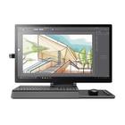"""Lenovo A940 i9-9900 27"""" 4K Touch Grigio"""