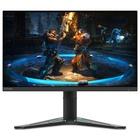 "Lenovo G27-20 27"" Full HD LCD 4ms 144hz Nero"