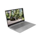 "Lenovo Ideapad 330S-15IKB i7-8550U 15.6"" FullHD Grigio"