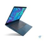 "Lenovo IdeaPad 5 i7-1065G7 14"" FullHD GeForce MX350 Blu"