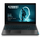 "Lenovo IdeaPad L340 Gaming i7-9750H 15.6"" FullHD RAM 16GB SSD 256GB HDD 1TB GeForce GTX 1650 Nero"