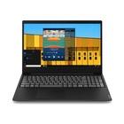 """Lenovo IdeaPad S145-15AST A6-9225 15.6"""" HD+ Nero"""