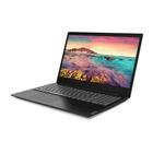 """Lenovo IdeaPad S145 i5-1035G1 15.6"""" FullHD Nero"""