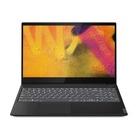 """Lenovo IdeaPad S340 i7-8565U 15.6"""" FullHD GeForce MX230 RAM 8GB SSD 256GB Nero"""
