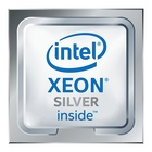 Lenovo Intel Xeon Silver 4210R 2,4 GHz 13,75 MB