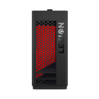 Lenovo Legion T530-28ICB i5 9400F GeForce GTX 1650 da 4GB