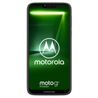 "Lenovo Motorola moto g7 power 6.2"" 64 GB Viola"