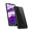 "Lenovo Motorola One 5.9"" 64 GB Doppia SIM Nero"