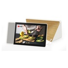 Lenovo Smart Display ZA3N0011DE