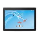Lenovo Tab E10 Qualcomm Snapdragon MSM8909 16 GB Nero