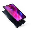 """Lenovo Tab K10 LTE 64 GB 10.3"""" Mediatek Blu"""