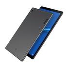 """Lenovo Tab M10 2nd Gen 10.1"""" 64 GB Wi-Fi Grigio"""