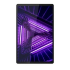 """Lenovo Tab M10 FHD Plus 10.3"""" 32 GB Grigio"""