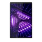 """Lenovo Tab M10 FHD Plus 128 GB 10.3"""" 4 GB 9.0 Grigio"""