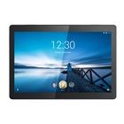 Lenovo Tab M10 Qualcomm Snapdragon 450 32 GB Nero