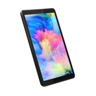 Lenovo Tab M7 1GB + 16GB Android Metal Design