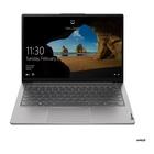 "Lenovo ThinkBook 13s 13.3"" 2K Ryzen 5 Grigio"
