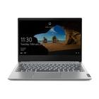 "Lenovo ThinkBook 13s 13.3"" FullHD i5-8265U Grigio"