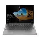 "Lenovo ThinkBook 13s G2 ITL i5-1135G7 13.3"" 2K Grigio"
