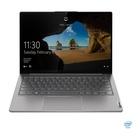 "Lenovo ThinkBook 13s i7-1165G7 13.3"" Grigio"