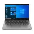 """Lenovo ThinkBook 14 Gen 2 i5-1135G714"""" FullHD Nero"""