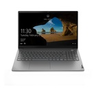 "Lenovo ThinkBook 15 Gen 2 i5-1135G7 15.6"" FullHD Grigio"