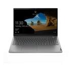 "Lenovo ThinkBook 15 Gen 2 i7-1165G7 15.6"" FullHD Grigio"