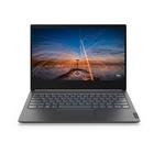"Lenovo ThinkBook Plus i5-10210U 13.3"" FullHD Grigio"