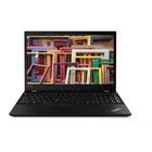 "Lenovo ThinkPad T15 Gen 1 i5-10210U 15.6"" FullHD Nero"