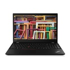 "Lenovo ThinkPad T590 i5-8265U 15.6"" Full HD Nero"
